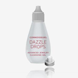 Sonic Dazzle Stik® Advanced Jewelry Cleansing Gel Refill