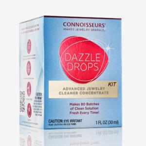 Dazzle Drops® Advanced