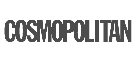 Media Logos_Cosmopolitan - Grey
