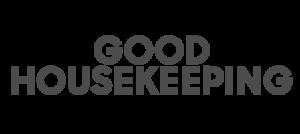 Media Logos_Good Housekeeping - Grey