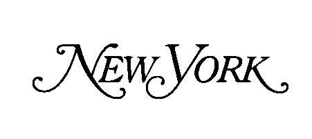 Media Logos_NY Mag - Grey