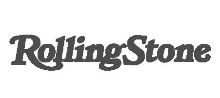 Media Logos_Rolling Stone - Grey