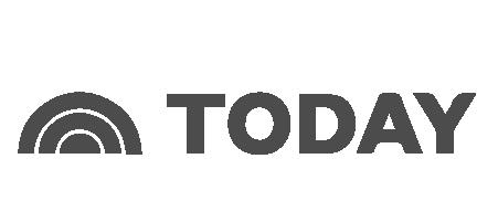 Media Logos_Today - Grey