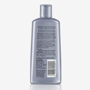 Silver Polish Liquid