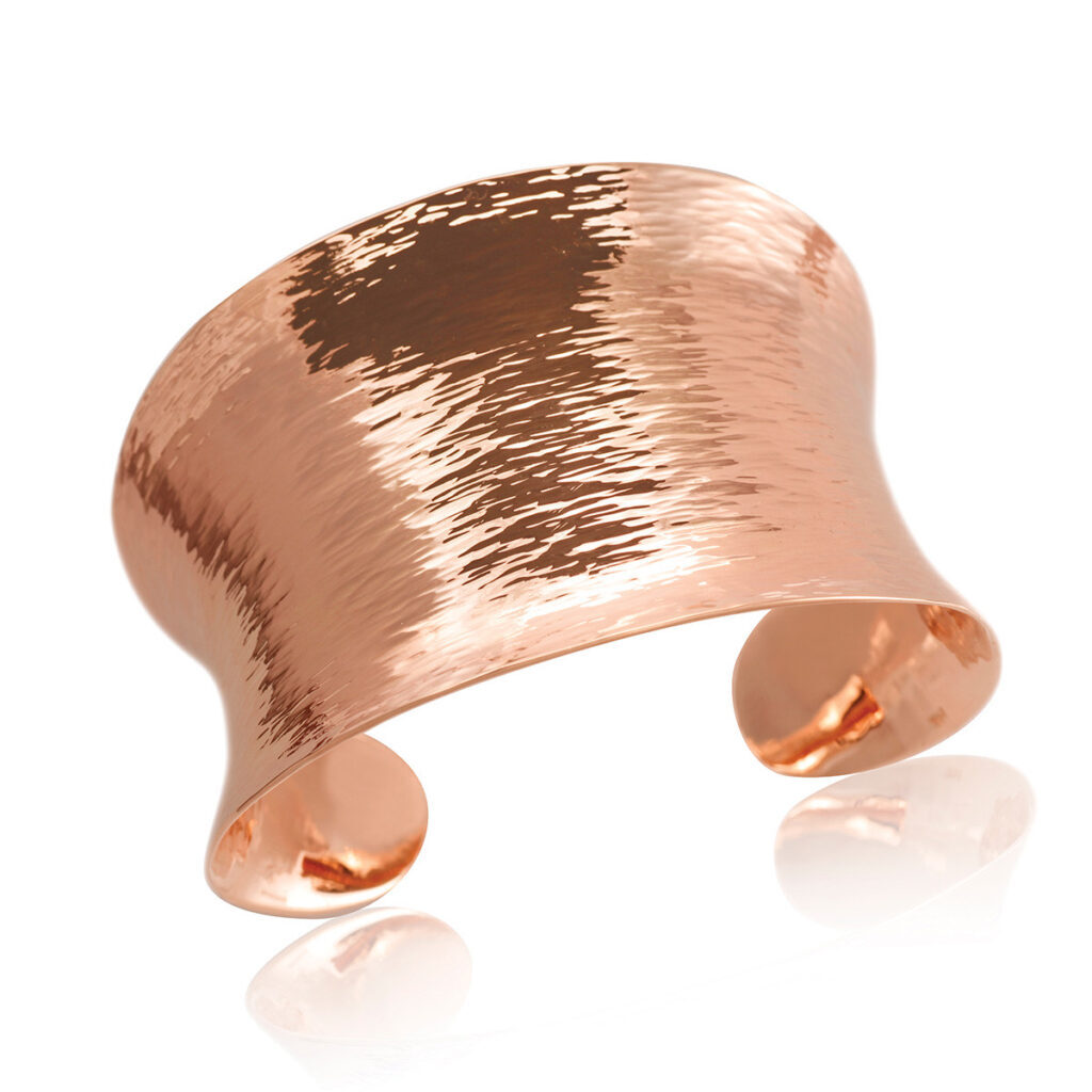 HowtoCleanMy_Copper_Jewelry-squashed