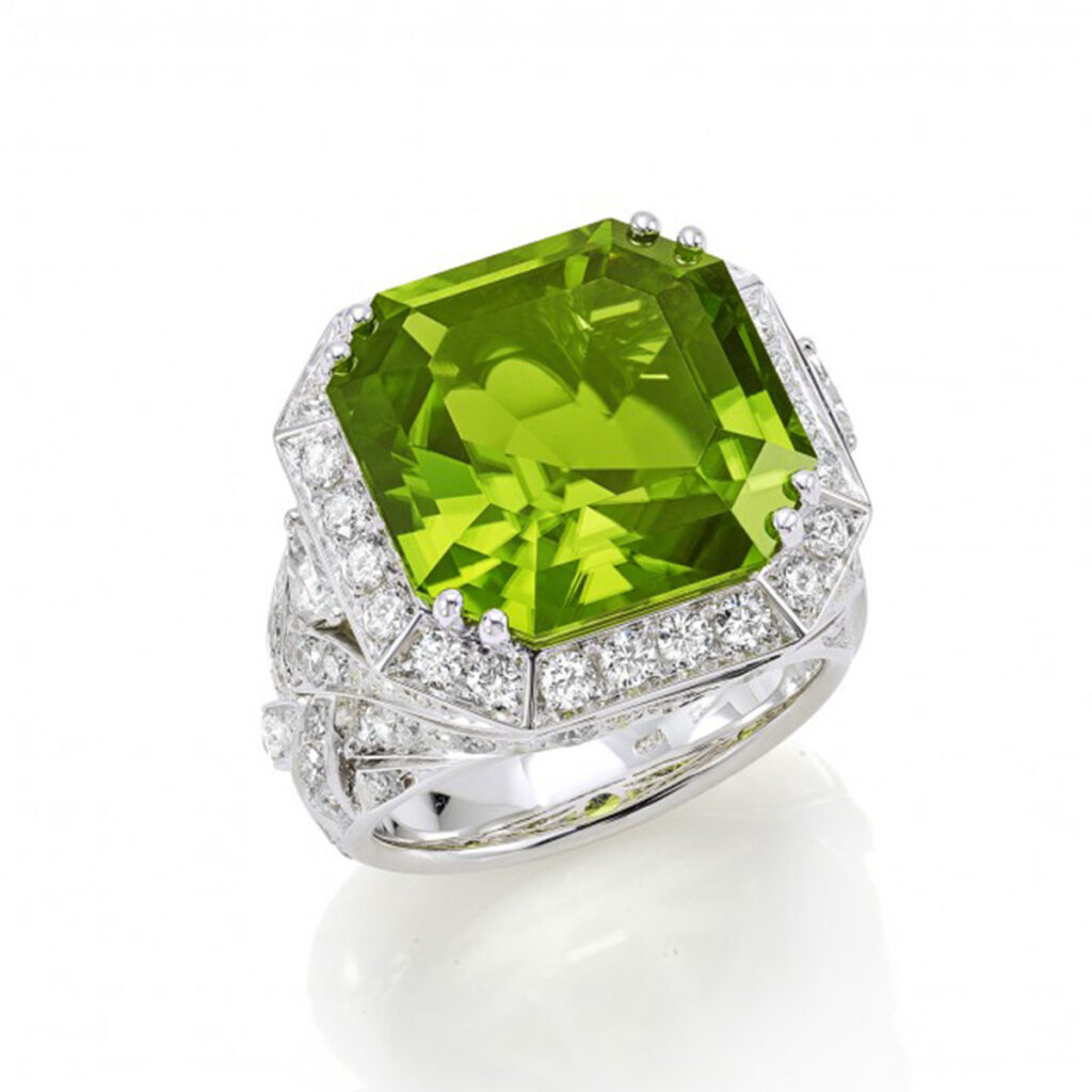 HowtoCleanMy_Peridot_Jewelry-squashed