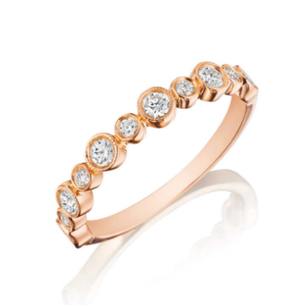 HowtoCleanMy_Rose_Gold_Jewelry-squashed