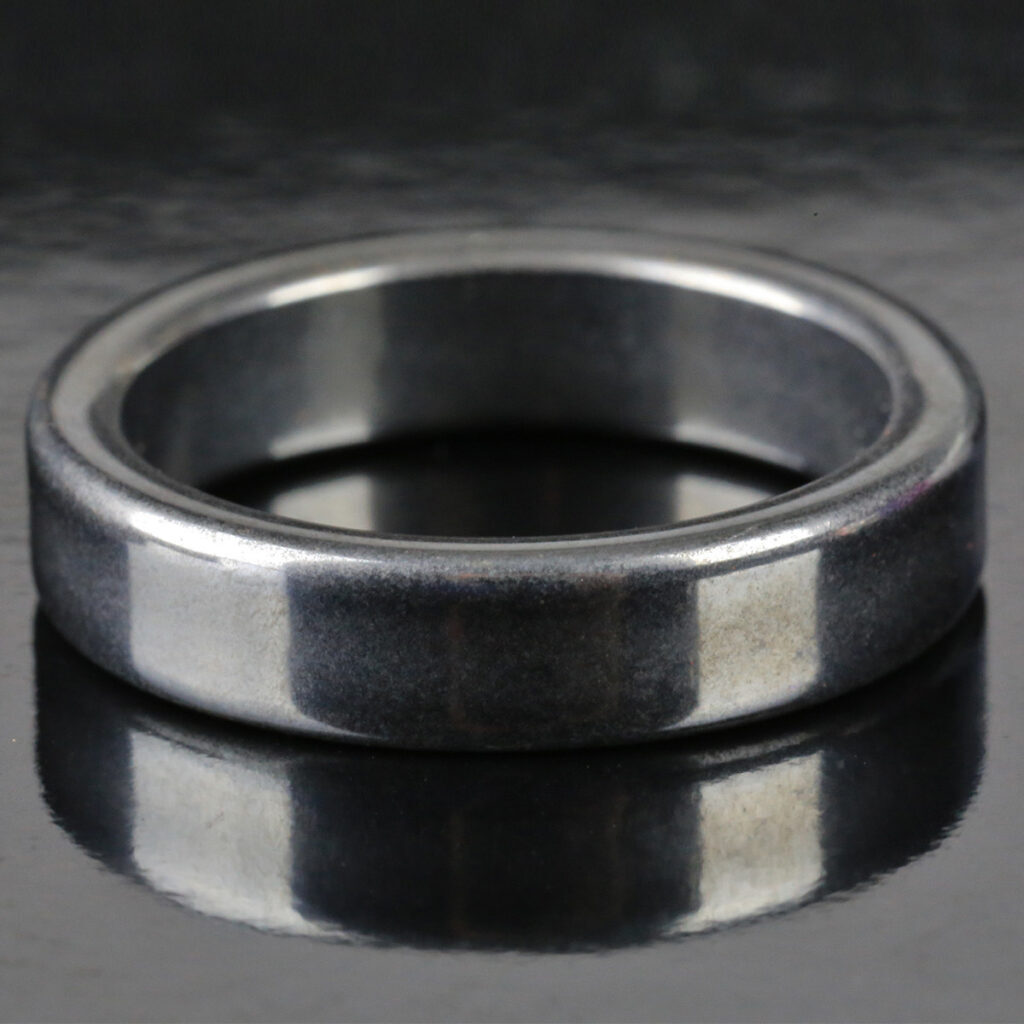 HowtoCleanMy_Tungsten_Jewelry-squashed